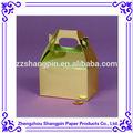dobrar melhor tirar a embalagem caixa de chocolate mumbal para embalagens de cartão