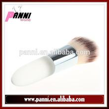 High quality powder brush convenient facial make up tools