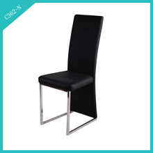 Wholesale modern luxury dining chair and table
