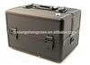 aluminum makeup case,aluminum beauty case,aluminum cosmetic case