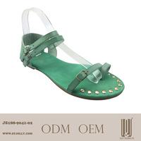 delhi footwear for ladies pictures