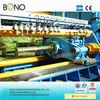 Aluminum Profile Extrusion Press (Part Of Total Aluminum Extrusion Line)