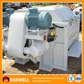 China , alta calidad de bajo costo 1 metros cúbicos diesel hormigonera precios