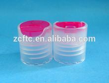 plastic bottle cap manufacturer, plastic bottle top cap 28/410