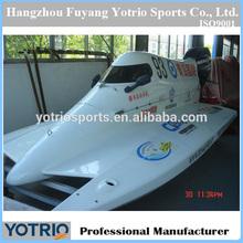2014 New Jet Ski/High Speed Racing Jet Ski/High Speed Jet Ski