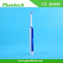 Surprising sonic Toothbrush, Electrical toothbrush, rechargable toothbrush