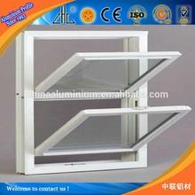6061/6063 high quality aluminium extrusion profile,aluminium window operators,great aluminium tilt-turn window,OEM