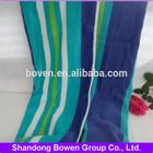 2014 hot-sale 100% cotton bath /sport towel