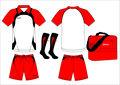 custom projetos uniforme futebol feminino