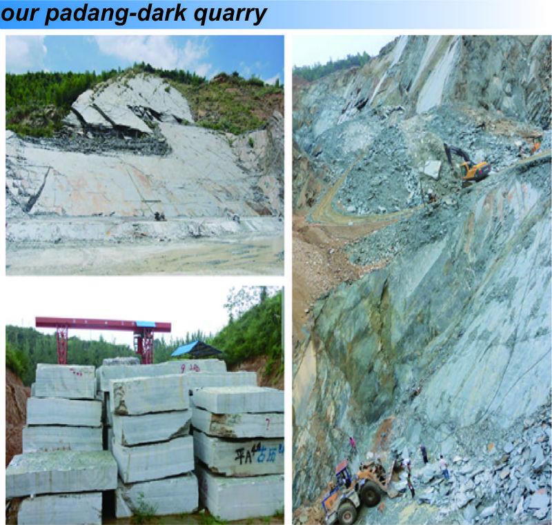 Rough Granite Blocks Polished Rough Granite Blocks