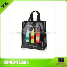 Small Cloth Product Bag