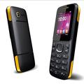 Simples com MP4 pequeno chinês atacado blu venda do telefone móvel não usado telefone