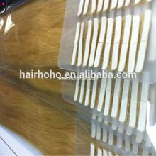 wholesale body wave 100% virgin brazilian hair