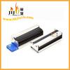 JL-028C zhejiang jinlin best cheap 70mm manual cigarette rolling machine