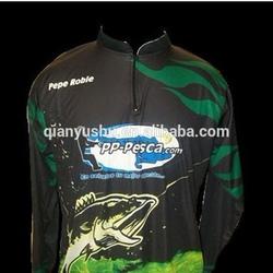 custom bass pro fishing shirts wear
