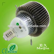 2800-3200K 4000-4500K 6000-6500K >10000lm Light E27 E40 120W LED Lamp High Bay 100-240V bay high vs liberty county