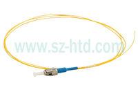 ST/UPC SM Simplex 0.9mm 3M Fiber Optic Pigtail