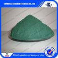 hidróxido de cromo sulfato