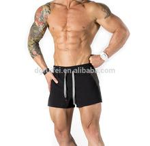 Custom Mens Gym Shorts in Sale