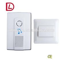 wireless door bell quhwa