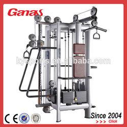 2014 Fitness & Body Building Multi Jungle Fitness Equipment