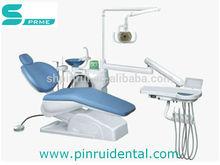 Integral dental chair dental units dental operation dentist necessities