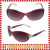 2014 newest design wine red fashion sunglasses spy