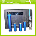 2014 Hottest electronic cigarette huge vapor pen ago g5 dry herb vaporizer ago g5 kit
