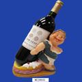 vendita calda mamma italiana unico titolare del vino di uve