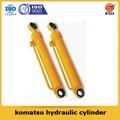 Fornecimento de fábrica komatsu cilindro hidráulico