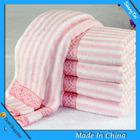 New Design Custom Cotton Rally Towel