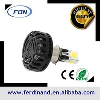 Best Selling !!! High Power Led Motor Light 24W For Motor Warranty 12 Months