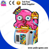 Cheapest Octopus Redemption Used Video Game For Kids