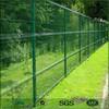 welded wire mesh fence,galvanized wire mesh for fence,pvc coated wire mesh fence
