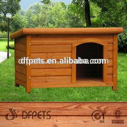 DFPets DFD3007 Promotion Outdoor Pet House
