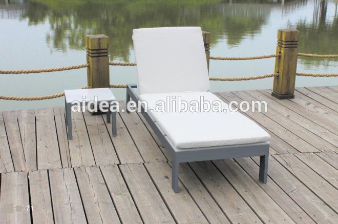Gros lots mobilier d 39 ext rieur avec coussin imperm able - Coussin impermeable exterieur ...
