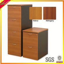 Office furniture 9 drawer file cabinet,drawer cabinet