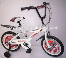 12'' New Model China Wholesale mini bmx bike,MTB kids bicycle