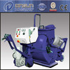 Automatic Cleaning Machines Removing Dust From Ground For Sale
