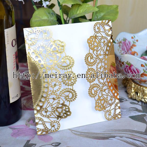 Wedding Invitation Model Cards was nice invitation layout