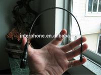 cheap antenna,ham antenna, NA GOYA NA-771SF high gain antenna UV-5RA UV-5RB UV-5RC UV-5RD UV-5RE plus radio