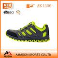 barato y de alta calidad de imitación de la marca de los hombres del deporte zapatos de atletismo deporte zapatos de los hombres