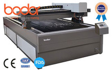 BCL1313BD 200/300/400W die board laser cutting machine/ laser cutter China express 2-YEAR WARRANTY