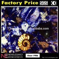 Top Brands luxury rare precious stones for sale