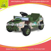 Hot selling pedal children car , 2014 new model