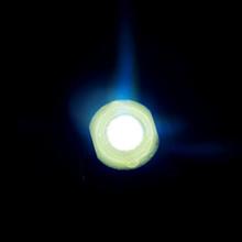 Low Price Epistar Bridgelux Chip 100w 70w 50w 30w 20w 10w 5w 3w 1w White High Power LED Diode