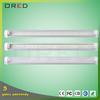 china sex tube T5 15*1500mm 15w Isolated power ul led tube