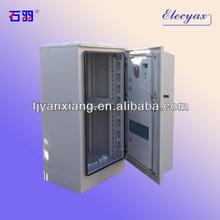 IT enclosure rack cabinet waterproof SK65125
