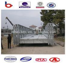 baiely bridge