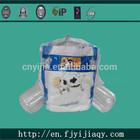 smart baby diaper disposable in bulk